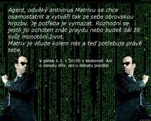 Matrix-obrázek