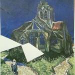 Obraz od Van Goghe