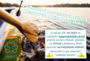 lorenzovka2015